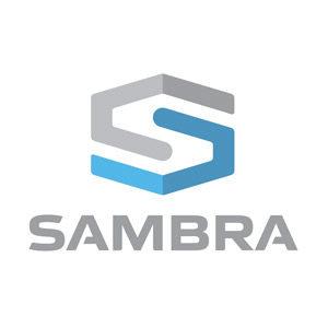 sambra-logo
