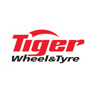 tiger-wheel-logo