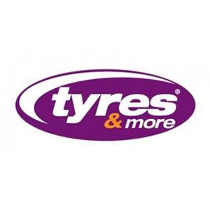 tyresandmore-logo